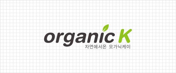 Organic K